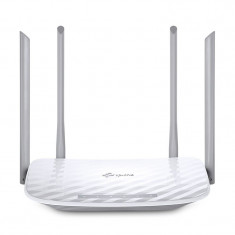 Router Wireless AC1200 Archer C50 TP-Link