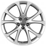 """Janta Aliaj Oe Audi 17"""" 7.5J x 17 ET45 8K0071497B8Z8, 7,5"""