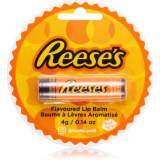 Lip Smacker Reese's balsam de buze