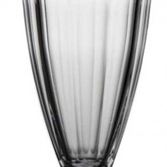 Cupa inghetata sticla MAX 345ml. MN0104165 Vitrum