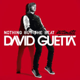 David Guetta Nothing But The Beat (2cd)