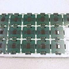 Procesor laptop Intel Core2 Duo P8600 P8400 T7500 T8100 T7300 T6400 T7250 T7100