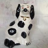 Bibelou / figurina vintage, ceramica Beswick Anglia