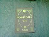 R.R. GROTTE DEMANIALI DI POSTUMA (ALBUM FOTOGRAFIE)