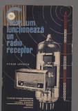 C9090 CUM FUNCTIONEAZA UN RADIORECEPTOR - MUGUR SAVESCU