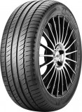 Cauciucuri de vara Michelin Primacy HP ( 245/40 R17 91W MO )