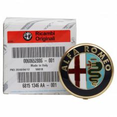 Capac Janta Oe Alfa Romeo 60652886