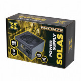 Sursa pc serioux solas bronze 600