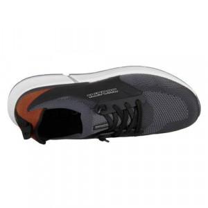 Pantofi Barbati Bugatti Baleno 3419276269001500