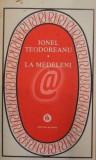 La Medeleni, vol. 2 (1978)