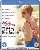Erin Brockovich - BLU-RAY Mania Film
