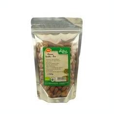 Cacao Boabe Bio 250gr Paradisul Verde Cod: 6090000244317