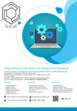 Reparatii calculatoare - laptopuri la domiciliul dvs + alte servicii