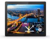Cumpara ieftin Monitor TN LED Philips 17inch 172B1TFL/00, 1280 x 1024, VGA, DVI, HDMI, DisplayPort, Touchscreen (Negru)