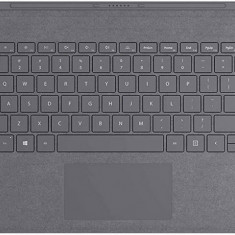 Tastatura Microsoft Surface Pro Type Cover Charcoal