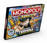 Cumpara ieftin Joc Monopoly Speed RO