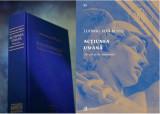 Actiunea umana : un tratat de economie / Ludwig von Mises