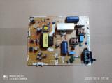Cumpara ieftin MODUL SURSA TV LED SAMSUNG  PD40AVF_CSM  BN44-00496A  PSLF760C04A