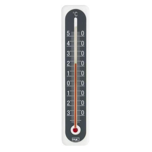 Pachet 6 Termometre interior exterior TFA 12.3049.10