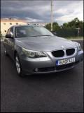 BMW 525i break, Seria 5, 525, Benzina