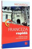 Franceza rapida | Jean-Michael Ravier, Stephen Craig
