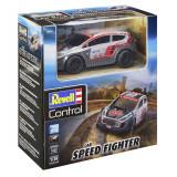Cumpara ieftin Speed Fighter, Revell-RV24471