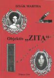 "Objektiv \""ZITA\"""