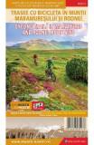 Trasee cu bicicleta in Muntii Maramuresului si Rodnei