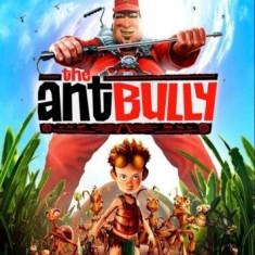 Joc Nintendo Wii The Ant bully