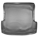 Tavita portbagaj premium Skoda Octavia I (A4) (HB) (1997-2000)SKODA Octavia Tour (A4) (HB) (2000-2010)