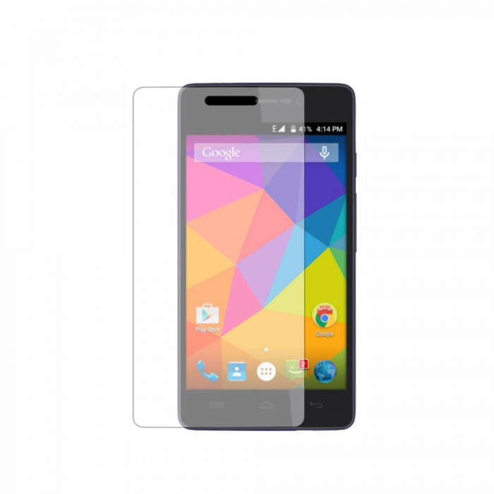 Tempered Glass - Ultra Smart Protection Lenovo S850