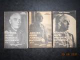 GEORGE MAGHERESCU - ADEVARUL DESPRE MARESALUL ANTONESCU 3 volume