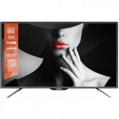 Televizor LED Diamant 43HL4300F/A, 108cm, Full HD