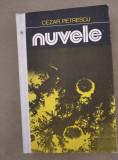 Nuvele - Cezar Petrescu
