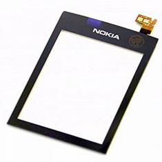 Touchscreen pentru Nokia 300