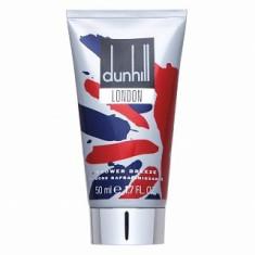 Dunhill London gel de dus pentru barbati 50 ml