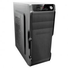 UNITATE PC DESKTOP i7 Gaming 4930k