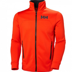 Jacheta sport Helly Hansen HP Fleece Jacket 34043-147 pentru Barbati