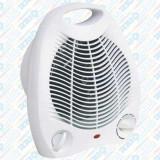 Cumpara ieftin Aerotermă Mini Hausberg, 2000 W, funcții de încălzire și aer rece