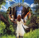 CD Scissor Sisters – Scissor Sisters ,original