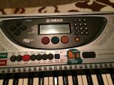 Vând orga Yamaha