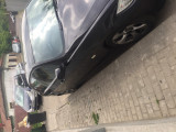 Vând BMW volan pe dreapta