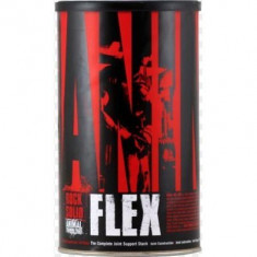 Animal Flex, Universal, 44 serviri