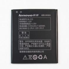 Acumulator Lenovo BL-225, Li-Ion 2150mAh (A785E,A858T.....) Original