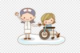 Vand lucrare licenta cu tema - Ingrijirea pacientului cu Incontinenta Anala