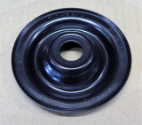 Taler Superior Arc Seat Alhambra; Vw Sharan 1.8-2.8 09.95-03.10