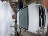 Opel Meriva 17cdti