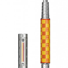 HARRY POTTER: HOUSE COLOURS, by Montegrappa