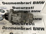 Electromotor original BMW E87,E90,E60,X3,X5,X6 120d,320d,330,520d,530d, 3 (E90) - [2005 - 2013]