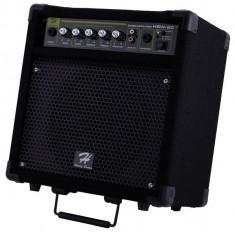 Amplificator chitara Bass Harley Benton HBW-20